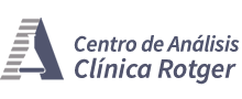 Clínica Rotger Analysis Centre